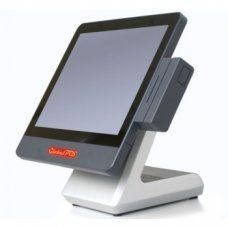 POS-моноблок GlobalPOS AIR II AirII2Gb